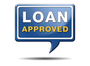 The loan you want quickly and easily