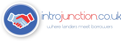 introjunction.co.uk